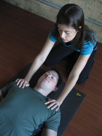 yoga_therapy_1